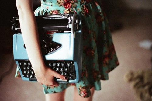 máquina_de_escrever+chacomcupcakes